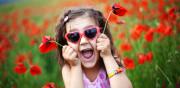 Tata Cara Mendidik Anak Dengan Baik 1