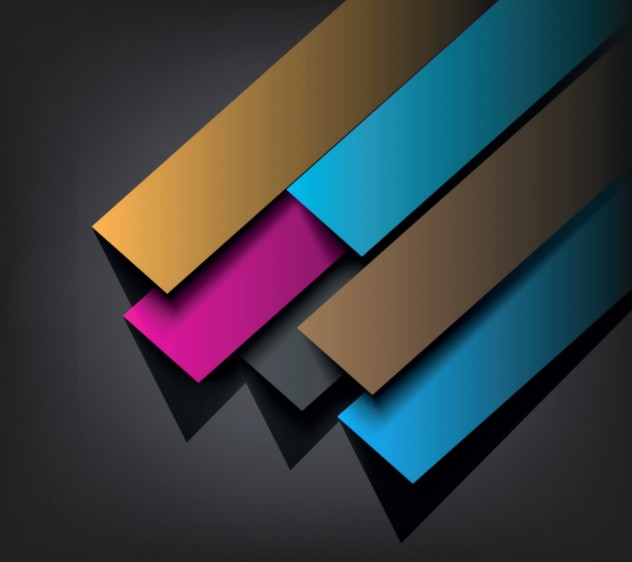 geometric-shapes-hd-wallpaper-top-abstract-google-nexus-hd-wallpapers-top-abstract-wallpapers-175938660