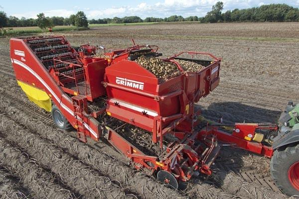 alat-penanam-kentang-modern-min