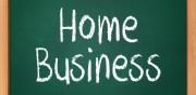 5 ide Bisnis Rumahan Yang Paling Efektif Untuk Karyawan 5