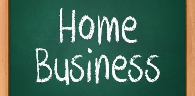 bisnis-rumahan-simple