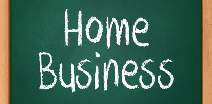 5 ide Bisnis Rumahan Yang Paling Efektif Untuk Karyawan 1