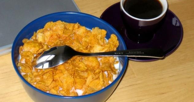 sereal-untuk-sarapan-pagi