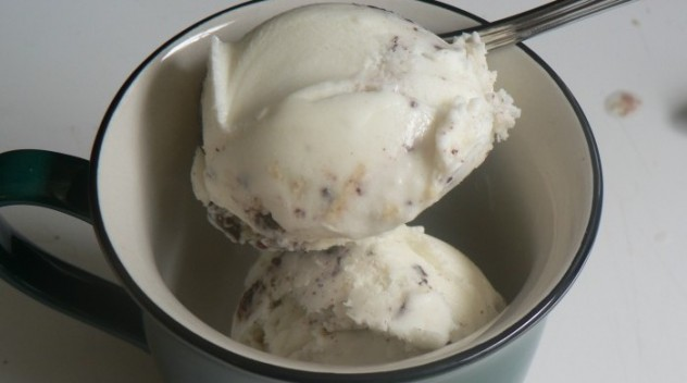 yoghurt-enak