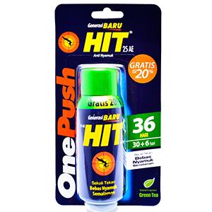 Hit-Obat-Nyamuk-One-Push