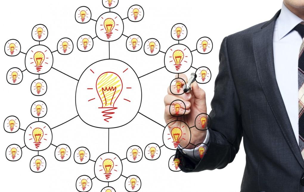 Bisnis Populer dan Inovasi Yang Bisa Di Lakukan Saat Ini 1