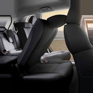Nissan X-Trail Mobil SUV Tangguh dan Sporty Terbaik-6
