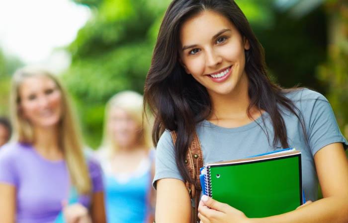 Cara Menentukan Jurusan Kuliah Yang Baik