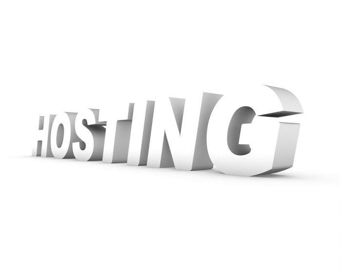 Peluang Bisnis Reseller Hosting Untuk Pemula 1