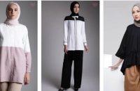 Fungsi Ciput Untuk Mempercantik Hijab 3