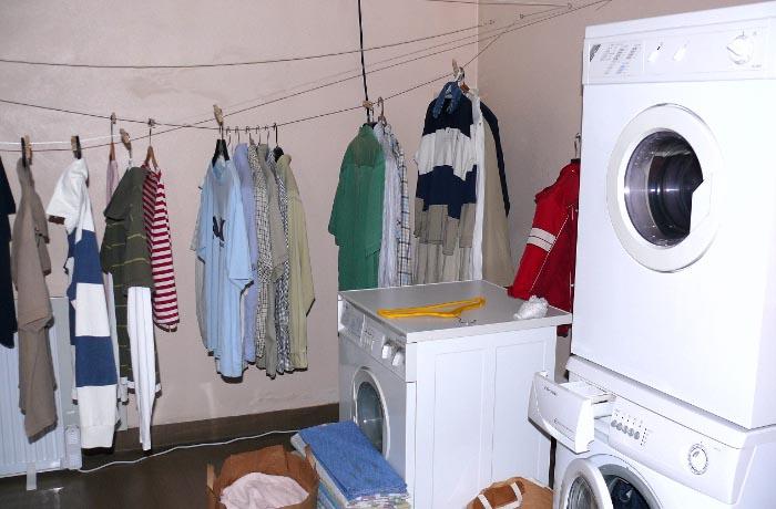 Cara Membuka Bisnis Laundry Modal Kecil Menguntungkan 1