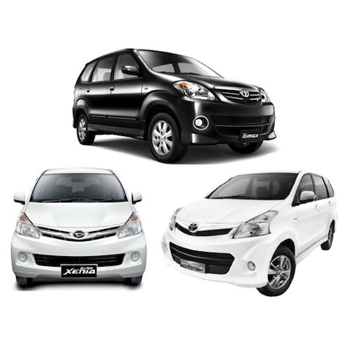 Pilih Nahwa untuk Jasa Travel dan Rental Mobil di Malang No1