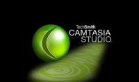 Pengalaman Edit Vidio Dengan Camtasia Studio 3
