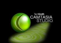 camtasia-700x413