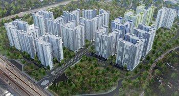 green-pramuka-city1