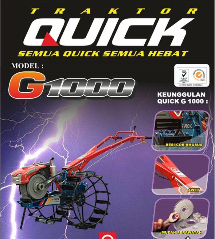 quick-g-1000