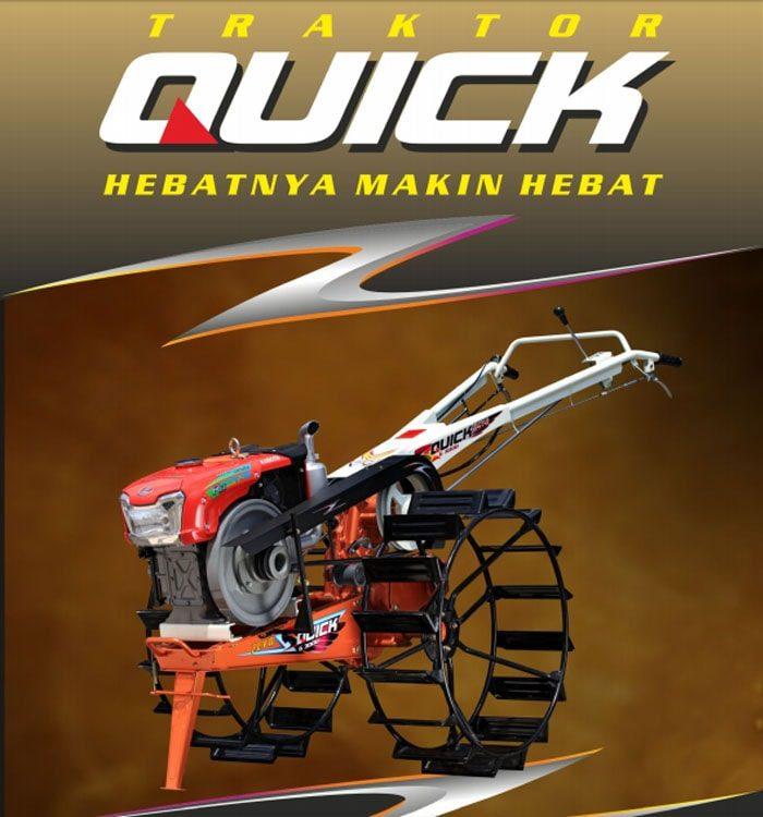quick-g-3000-zeva