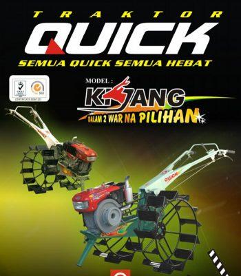 quick-kijang