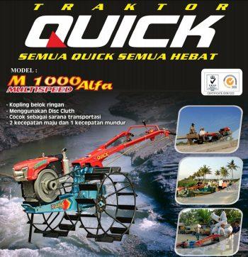 quick-m-1000-alfa