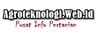 Forum Agroteknologi.web.id