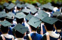 Jika Peluang PNS 0 %, Mahasiswa harus Bagaimana? 4