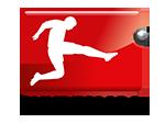 NEWS: Vivagoal Situs Berita Bola Terkini 16