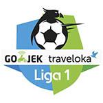 NEWS: Vivagoal Situs Berita Bola Terkini 19