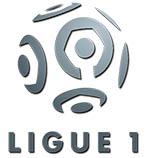 NEWS: Vivagoal Situs Berita Bola Terkini 17