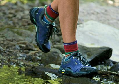 Pentingnya Sepatu Safety untuk Keselamatan 2