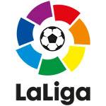 NEWS: Vivagoal Situs Berita Bola Terkini 14