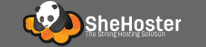 shehoster