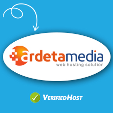 Rekomendasi Hosting Indonesia by Danuadji.com 4