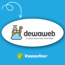 Rekomendasi Hosting Indonesia by Danuadji.com 9