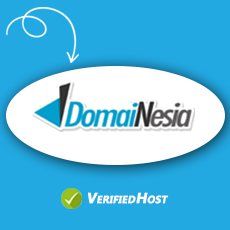 Rekomendasi Hosting Indonesia by Danuadji.com 3