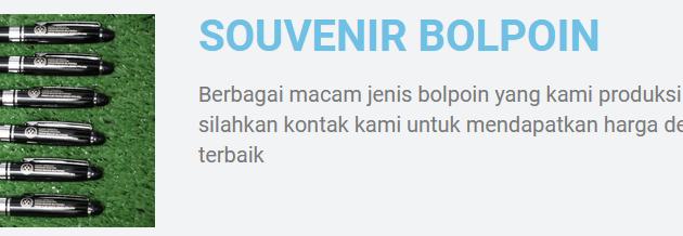 10+ Souvenir Tumbler Murah Beli Aja di Souvenirku.id 9