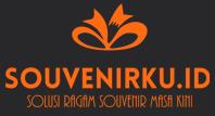 10+ Souvenir Tumbler Murah Beli Aja di Souvenirku.id 15